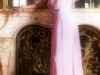 daniela-haupt-_shoot_3_teil_07_1267_bea_web